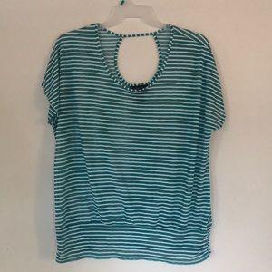Lane Bryant blouse in great condition
